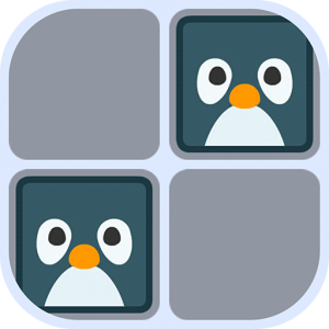 zoove application icon